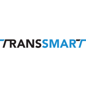 Transsmart Integration Icon