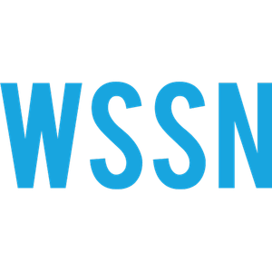 WSSN Integration Icon